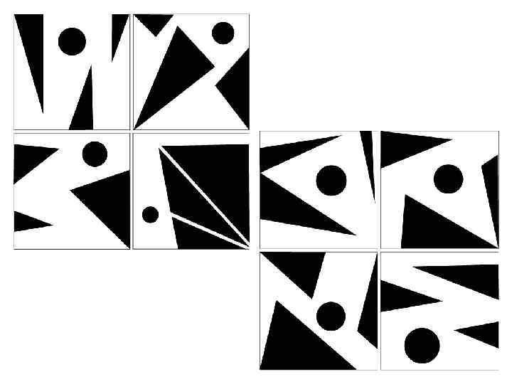 отказалась ассиметрия в картинках клематисами
