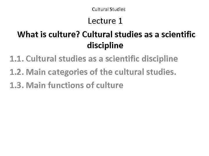 cultrual cultural deprivation the hispanic challenge essay These theorists challenge the genetic and cultural deprivation explanations they argue that low-income students and ethnic-minority students have rich cultures however, these students do not achieve well in school because of the cultural discontinuity between the school and the home.