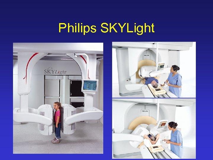 Philips SKYLight