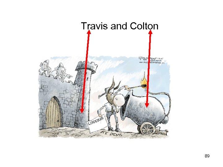 Travis and Colton 89