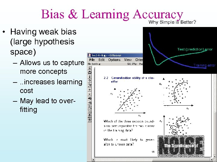 prior hypothesis bias It has been proposed by das and teng (1999) that the multitude of identified cognitive biases could be grouped into four categories: 1) prior hypothesis and focusing on limited targets, 2) exposure to limited alternatives, 3) insensitivity to outcome probabilities and 4) illusion of manageability.
