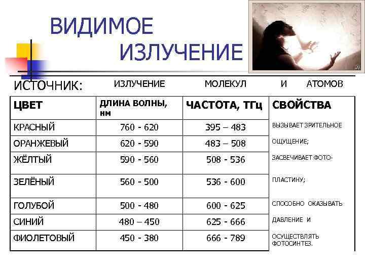 http://present5.com/presentation/131067612_103098881/image-9.jpg
