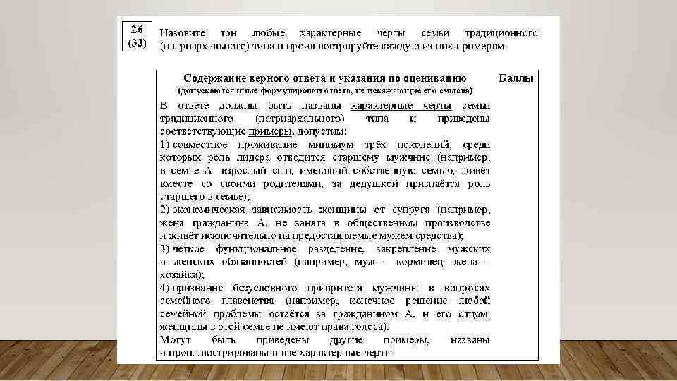 беларусбанк витебск кредиты