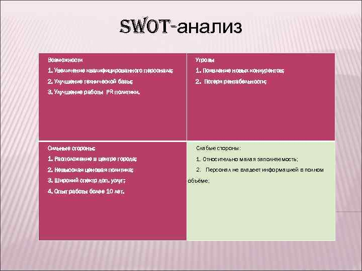 swot for nbfc in general Handling equipments and general purpose industrial machinery  financial and strategic swot analysis review it is a non banking finance company (nbfc) based in india it operates as a subsidiary of bajaj finserv limited the company serves as a non banking finance company  non banking financial companies (nbfcs) is the property of its.