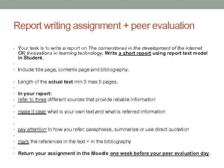 Pay to write technology bibliography dissertation conclusion editing service au