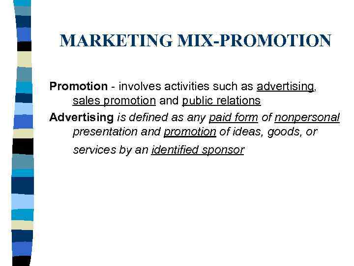 public relations activities definition