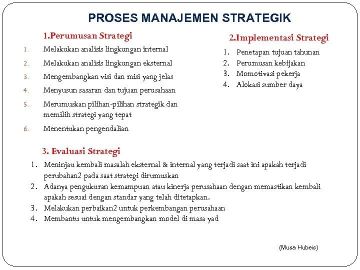 Sistem perdagangan online di indonesia