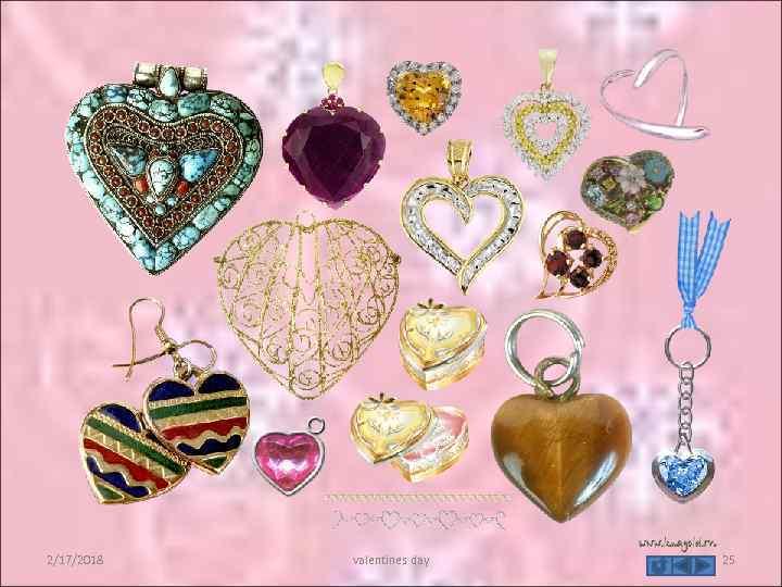 2/17/2018 valentines day 25