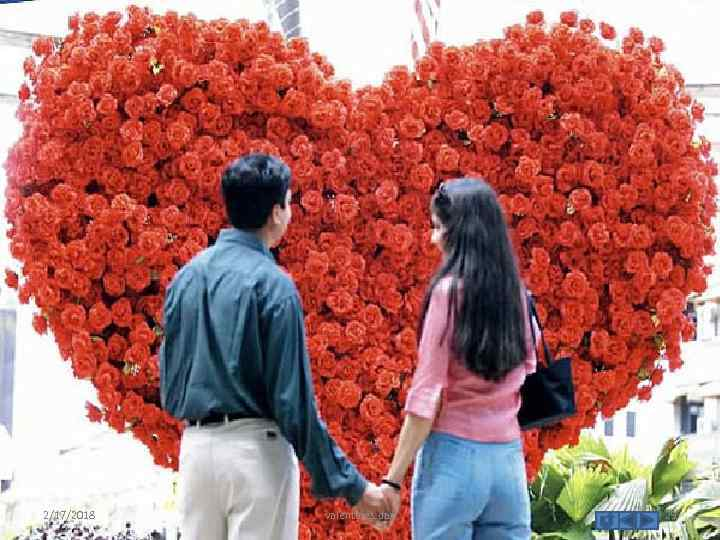 2/17/2018 valentines day 29