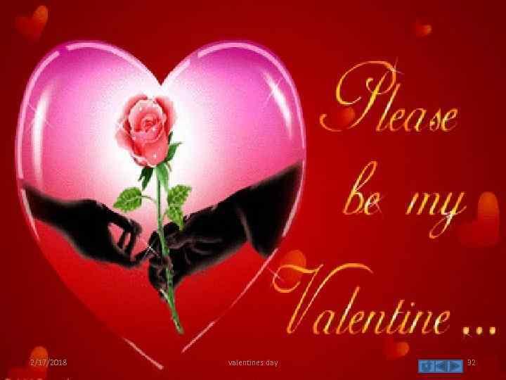 2/17/2018 valentines day 32