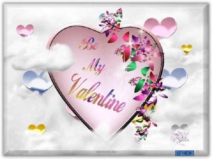 2/17/2018 valentines day 35