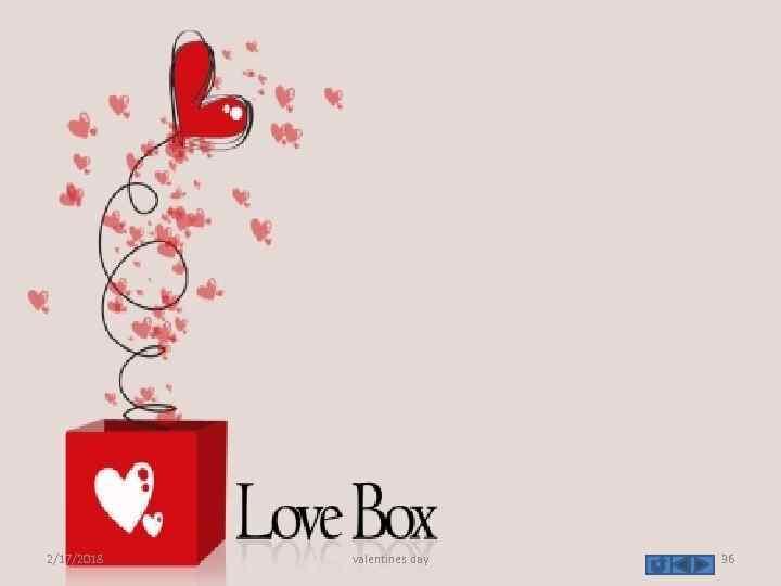 2/17/2018 valentines day 36