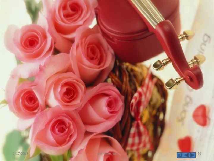 2/17/2018 valentines day 39