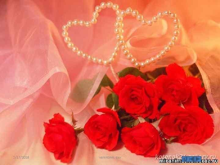2/17/2018 valentines day 40