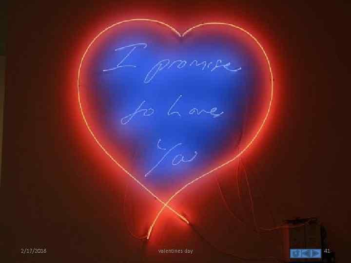 2/17/2018 valentines day 41
