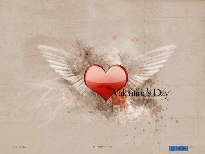 2/17/2018 valentines day 43