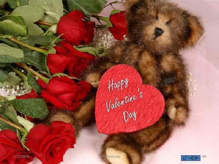 2/17/2018 valentines day 44