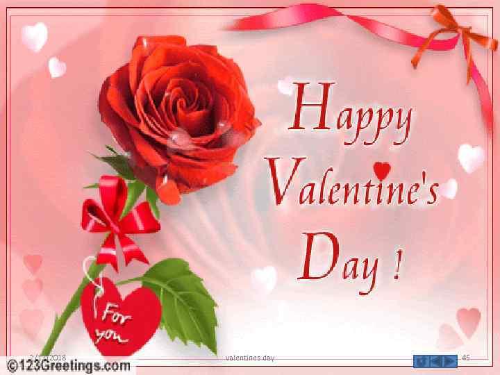 2/17/2018 valentines day 45