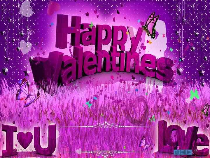2/17/2018 valentines day 46