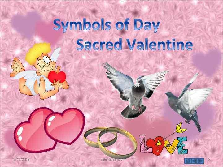 2/17/2018 valentines day 6