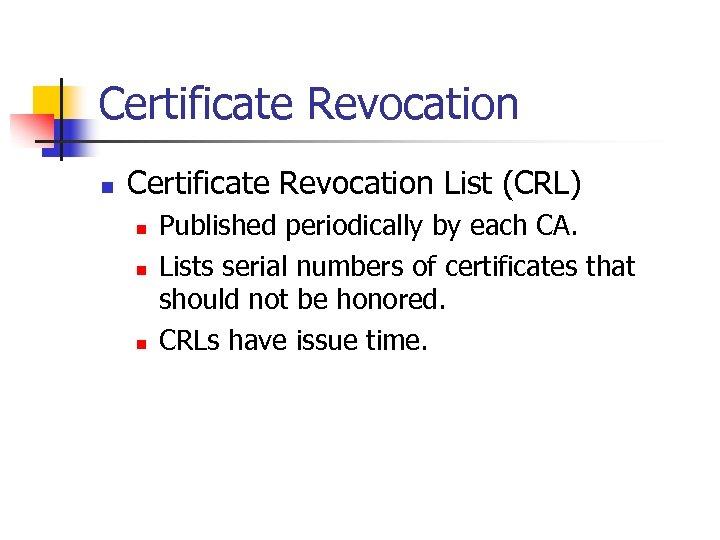 Mennyire pontosak a CRL a randevú terhességben