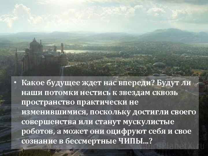То, что появились донецкая и луганская народные республики, — следствие очень редкого стечения обстоятельств, связанного с местными олигархами.
