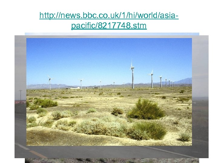 http: //news. bbc. co. uk/1/hi/world/asiapacific/8217748. stm