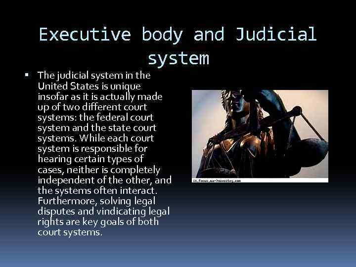 the criticisms surrounding the judicial system of texas The texas judicial system directory is published once a year however, the office of court administration receives updated information throughout the year however, the office of court administration receives updated information throughout the year.