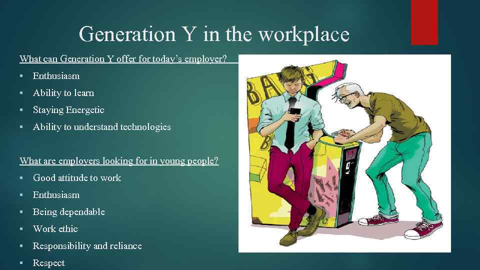 the internship movie generational gap analysis Your gap year culminates with a three month internship at a company or organization that matches your professional objectives your gap year culminates by taking your learnings and putting them to work in the real world whether you participate in a professional internship, a volunteer placement, a.