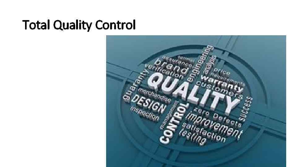 total quality management in front office The middle management is the department head such as front office manager, accountant, chief engineeretc, and the shop floor staff is rank and file employees such as receptionists, waiters and.