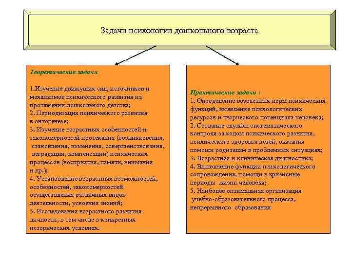 massazh-maminoy-vibor-predmeta-dlya-osushestvleniya-analnoy-stimulyatsii-v-domashnih-usloviyah-foto-trahnul-shikarnuyu