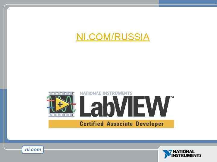 NI. COM/RUSSIA