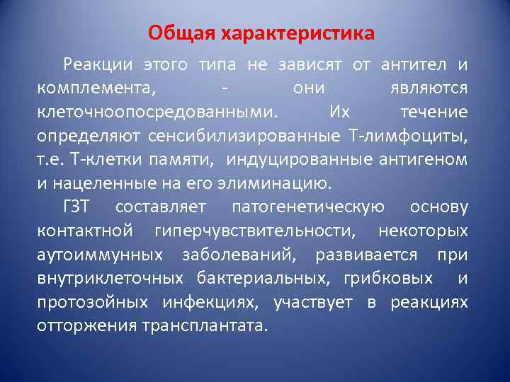 Наталья александровна збруева фото сейчас только