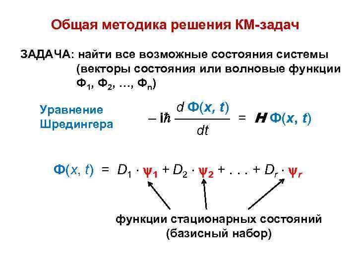Задача и решение км решение задач по теме электричество 8 класс