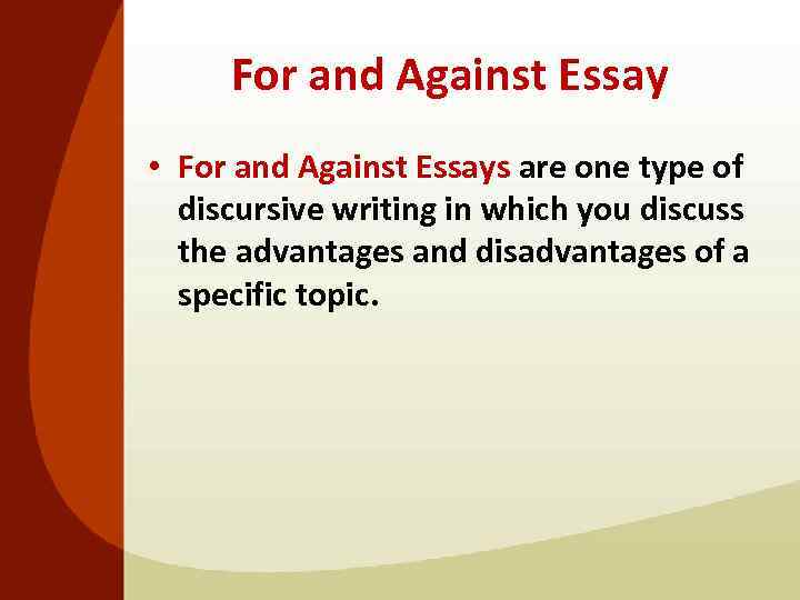 ?hoodwinked essay essay As you read your essay, remember the the princess and the pea, the story of a princess so sensitive she was bothered by a single pea buried beneath the pile of mattresses she lay upon.