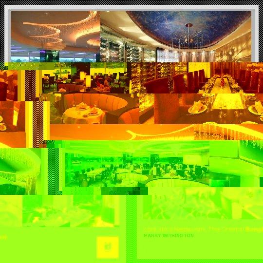 CAIRO DUBAI HONG KONG International