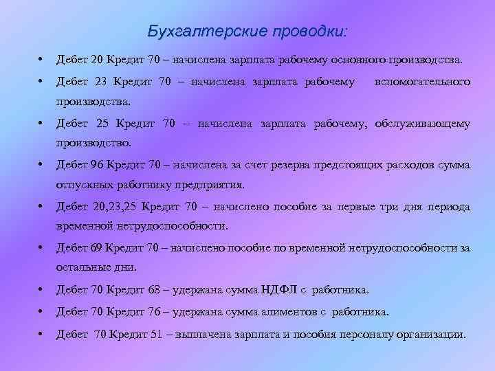 деньга.ру на карту займ онлайн заявка на карту челябинск