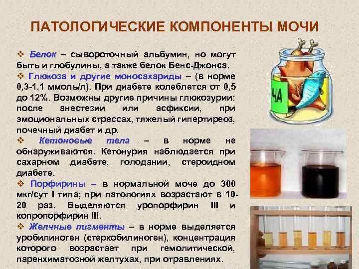 Глицериновые свечи для беременных отзывы 98