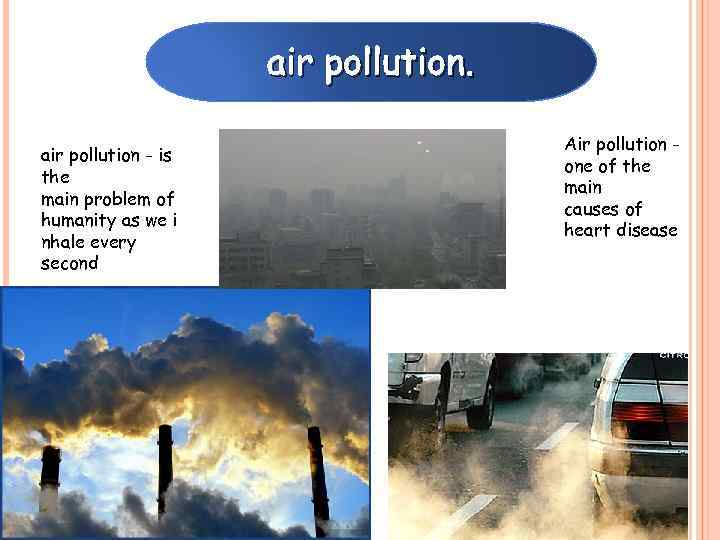enironmental pollution A place to share knowledge on environmental pollution upload and share your articles on environmental pollution in one place.