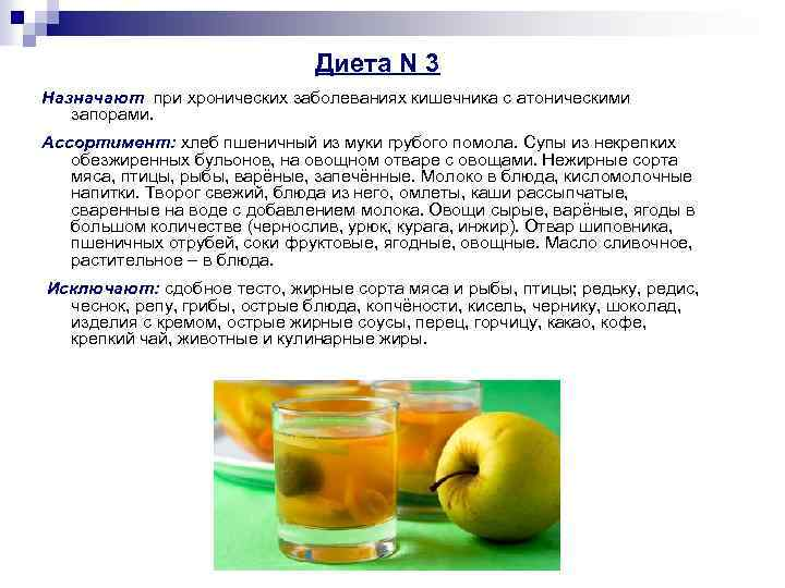 Щадящая Диета При Заболеваниях Кишечника Меню. Щадящая диета при заболеваниях ЖКТ: список продуктов, меню