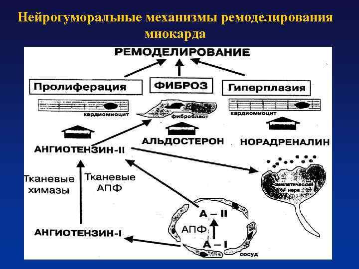 Наркологическая клиника на гидрострое надежда обнинск наркология