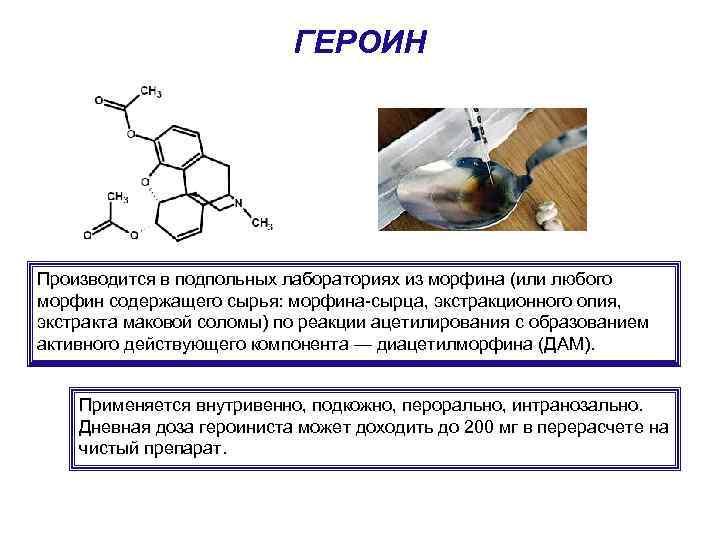 Развитие наркологии томская наркологическая клиника