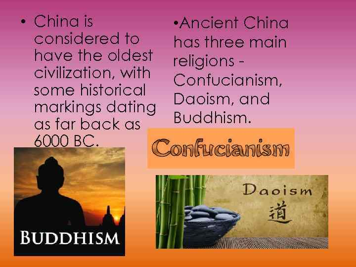 what are some historical figures and events of confucianism Hinduism buddhism confucianism daoism countries of origin historical figures and events central beliefs nature of god - answered by a verified tutor.