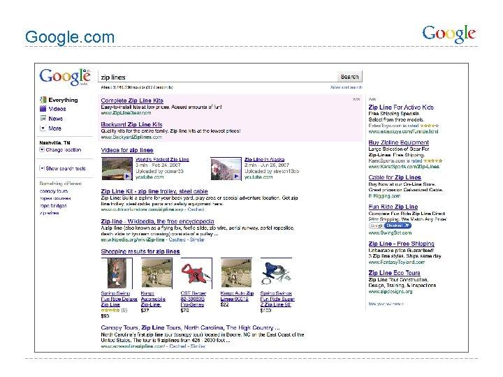 Google. com