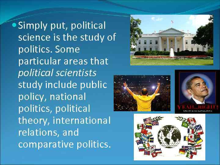 research papers foreign policy Under the society of american archivists, this group is an extremely valuable network for archivists, historians, congressional staff, and any others involved with congressional research or management of congressional papers.