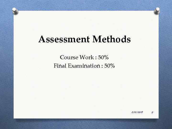 examination day essay qs Day 14 - a & p - a & p qs day 15 - eveline - story characterizations and extras day 16 - eveline qs june 16 - in class essay june 17 - final exam.