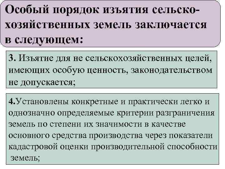 хозяйстве.шпаргалки среды окружающей правовая в сельском 31. охрана