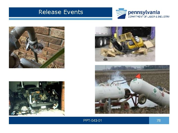 Release Events PPT-043 -01 78