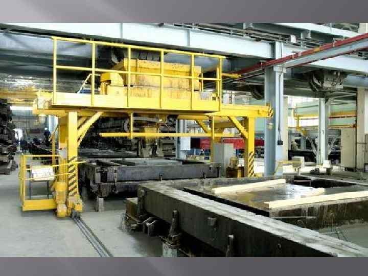 Машины для транспортировки и укладки бетонной смеси керамзитобетон сызрань