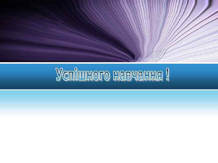 www. themegallery. com